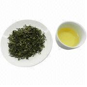 White Monkey Tee Manufacturer