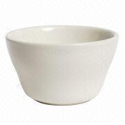 Ceramic Bowl from China (mainland)