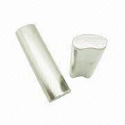 NdFeB Segment Magnets from China (mainland)