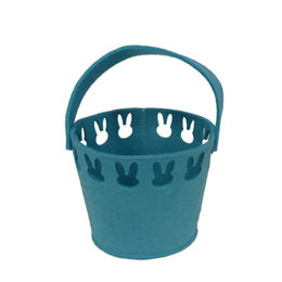 Non-woven felt basket from China (mainland)