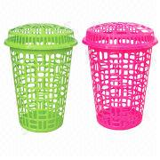 Laundry Baskets Manufacturer