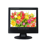 Philips LCD TV Manufacturer
