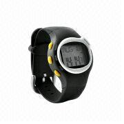 Wholesale Waterproof Sport Watch, Waterproof Sport Watch Wholesalers