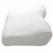 Memory pillow from China (mainland)