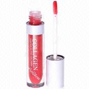 Collagen Lip Gloss from China (mainland)