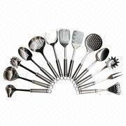 Kitchen Tools from China (mainland)