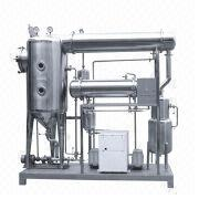 Low temperature concentration unit from China (mainland)