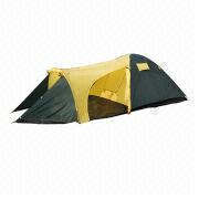 Camping Tent from China (mainland)