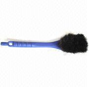 Brush from China (mainland)