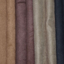 Synthetic Fabric Manufacturer