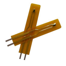 Thin-film Thermistor