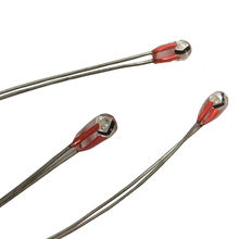 GS series thermistor