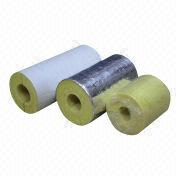 Glass Wool Pipe Insulation from China (mainland)