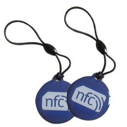 China NFC Tags