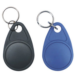 RFID Key Fob/Printing Key Fob/RFID Keyfob Tag