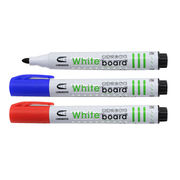 Whiteboard Marker from China (mainland)