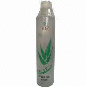 Aloe Vera Juice from China (mainland)