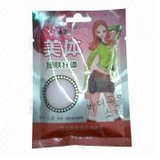 Slimming Smooth Bath Salt from China (mainland)