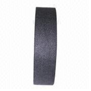 China Tape