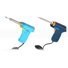 Double-power soldering iron from China (mainland)