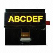 China LCD Display Module