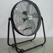 Desk Fan Manufacturer