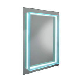 LED Bathroom Mirror Light with Voltages of 220 to 240V