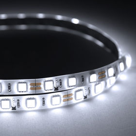 LED Flexible Strip Light from Hong Kong SAR