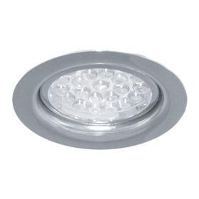 Cabinet Light Manufacturer