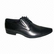 Men's Fashion Dress Shoes from China (mainland)