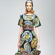 2013 ladies' style silk digital printing Manufacturer