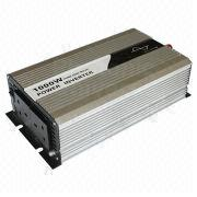 Solar Standalone Inverter from China (mainland)