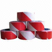 General Purpose PVC Marking Tape from China (mainland)