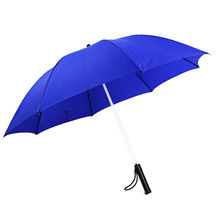 LED Umbrella from China (mainland)