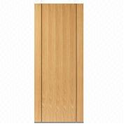 FD 13 Solid Oak Wooden Interior Door from China (mainland)