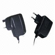 9W AC/DC switching adapters Manufacturer