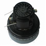 Big suction motor from China (mainland)