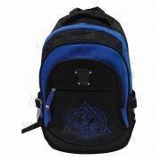 School Backpack Fuzhou Oceanal Star Bags Co. Ltd