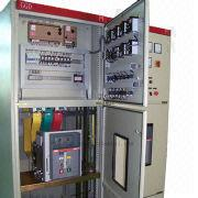 GGD low voltage switchgear assembly from China (mainland)