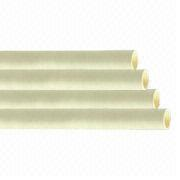 PVC pipes from China (mainland)