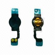 Flex Cable for iPhone 5 from China (mainland)