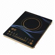 Ultra-thin induction cooker from China (mainland)