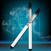 Electronic cigarette bud 510 touch vape pen kit from China (mainland)