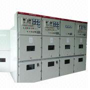 Sheathed type AC metal-enclosed switchgear from China (mainland)