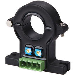 Open loop hall current sensor from China (mainland)