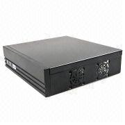 Wholesale POS Mini PC, POS Mini PC Wholesalers