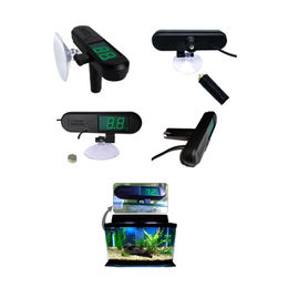 Aquarium pH Monitor from China (mainland)