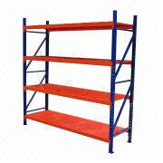 Medium-duty Rack from China (mainland)