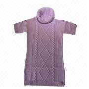 Maternity sweater from China (mainland)