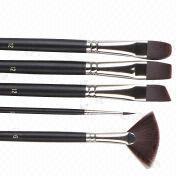 Brushes from China (mainland)